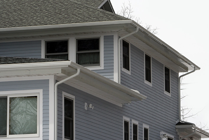 home-seamlessgutters